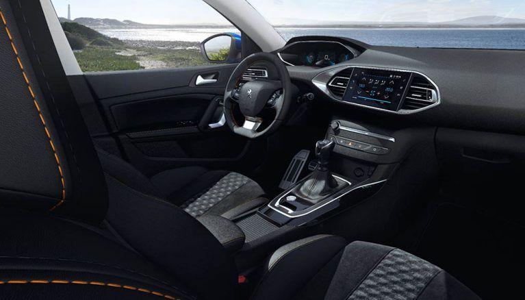 2021-Peugeot-308-Roadtrip-Edition-3-767x438