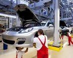 چرا باید کشور سازنده خودرو مهم باشد؟