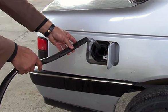 باز شدن دوباره یک پرونده عجیب خودروی آب سوز پس از چهار سال!