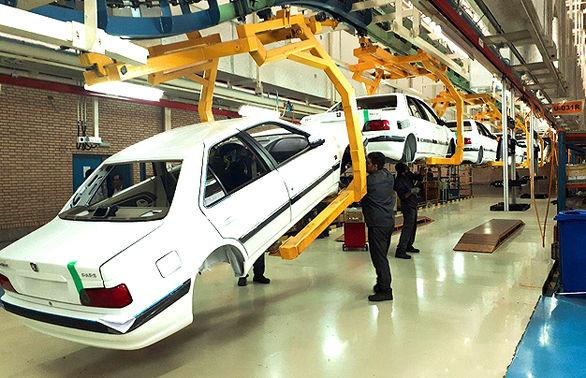 سرنوشت طرح ساماندهی صنعت خودرو چه می شود؟