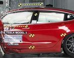 کاربردی ترین آپشنهای ایمنی خودرو کداماند؟