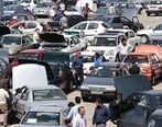 مروری بر مهمترین اخبار خودرویی کشور در هفته گذشته
