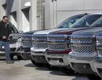 تمهیدات دو خودروساز بزرگ آمریکا برای مقابله با کرونا