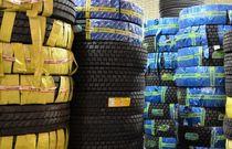 پشت پرده لاستیک های تاریخ مصرف گذشته چینی در بازار