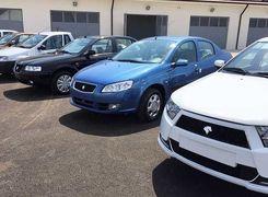 خریداران خودرو در انتظار تعیین تکلیف یک فاکتور اثر گذار بر قیمت