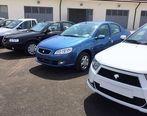 پدیده جدید مازاد تولید خودرو