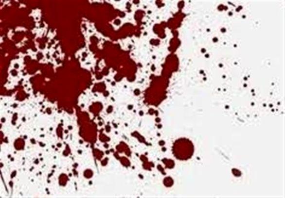 شلیک مرگبار پسر نوجوان به دو مامور نیروی انتظامی