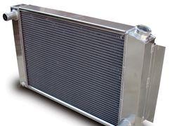 قیمت جدید انواع رادیاتور خودرو ( به روزرسانی فروردین 99 )