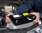 مشکلات باتری خودرو در تابستان