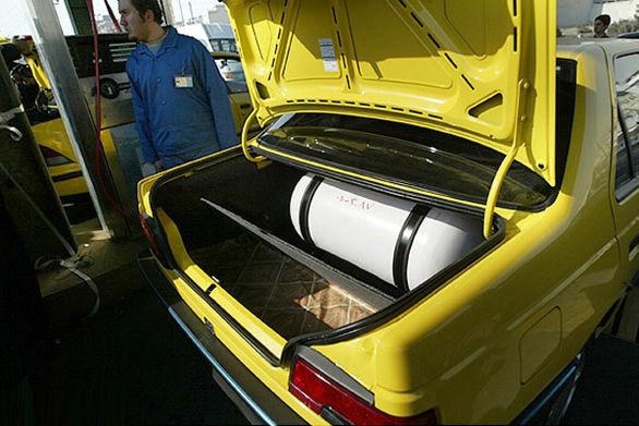مراکز گازسوز کردن خودرو زیر ذره بین نظارت