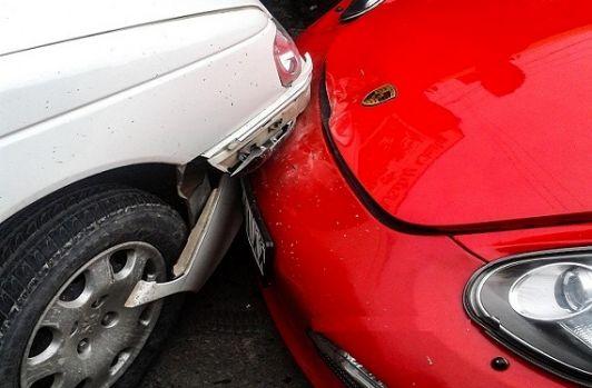 همه چیز درباره بیمه شخص ثالث خودرو با قوانین جدید