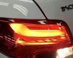 3 محصول جدید ایران خودرو که فردا رونمایی می شوند (تصاویر)