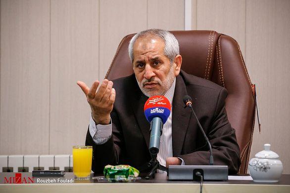 هشدار دادستان تهران به خودروسازان و قطعه سازان