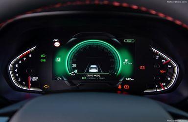 هیوندای i30 مدل 2021