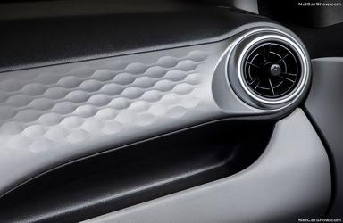 هیوندای i10 مدل 2020