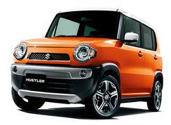 معروف ترین خودروهای ژاپنی با طراحی های عجیب