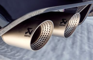 فولکس واگن گلف R مدل 2022