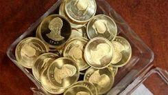 قیمت ارز ، قیمت سکه و قیمت طلا امروز سه شنبه اول آبان