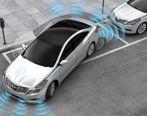 با سیستم اتو پارک (پارک کردن خودکار) خودرو آشنا شوید