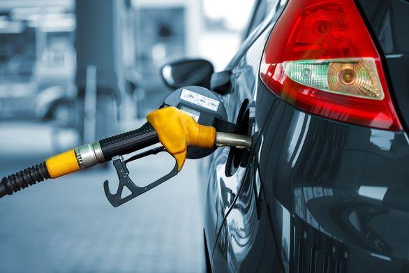 با روش صحیح بنزین زدن آشنایی دارید؟