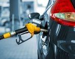 اگر به جای بنزین در باک خودرو گازوئیل بریزیم چه می شود؟