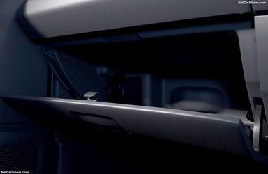 رنو کیگر مدل 2022