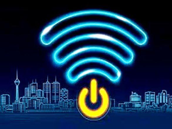 نحوه فعال سازی هدیه ۱۰۰ گیگا بایتی برای مشترکین اینترنت ثابت