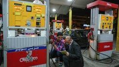 احتمال اختصاص کوپن بنزین قابل فروش به همه افراد