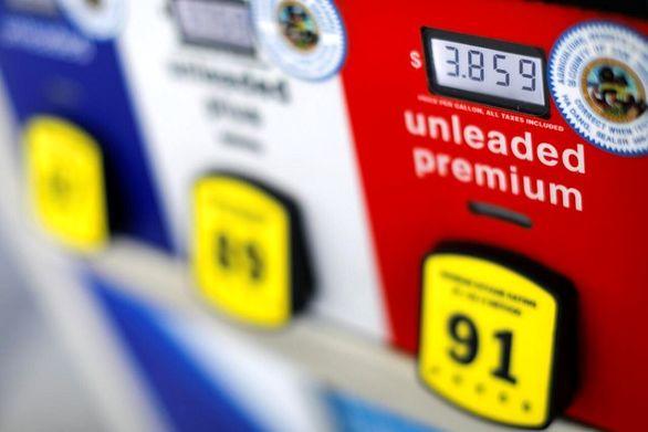 بحران کمبود بنزین در بزرگترین ایالت تولیدکننده نفت آمریکا
