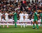 جدول کامل گروه ایران در مقدماتی جام جهانی 2022 قطر / زمان بازی های برگشت
