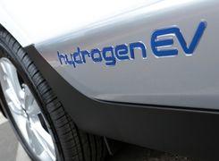 سوخت هیدروژن برای خودروها | رویا یا یا واقعیت؟
