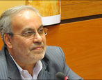 نظر رسمی صدا و سیما درباره ممنوع التصویری مجری معروف