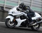قوی ترین موتورسیکلت های مدل 2020