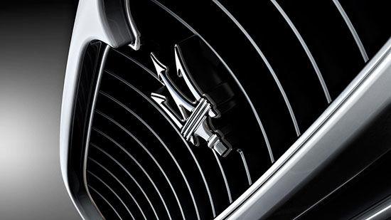 ۱۰ خودروساز برتر قاره اروپا را بشناسید؛ مدرنها!
