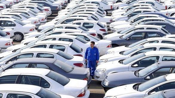 قیمت خودرو دوباره افزایش پیدا کرد (جدول)