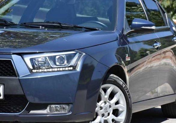 گرانترین مدل های ایران خودرو و سایپا | پراید چند شد؟