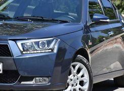 طرح تبدیل خودرو دنا اعلام شد