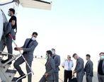 بالاخره پرسپولیس به قطر رفت