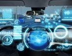 تحول بزرگ در بازار جهانی خودرو