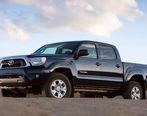 با کمتر از 20 هزار دلار چه خودرویی می توان در آمریکا خرید؟ | تصاویر
