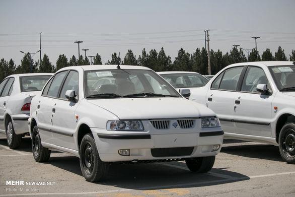 یکی از شروط «پس از» تحویل فروش فوق العاده خودرو تغییر کرد