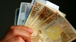 نرخ ارز مسافرتی امروز چند بود؟