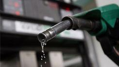 سود بنزین ارزان را چه کسانی می برند؟