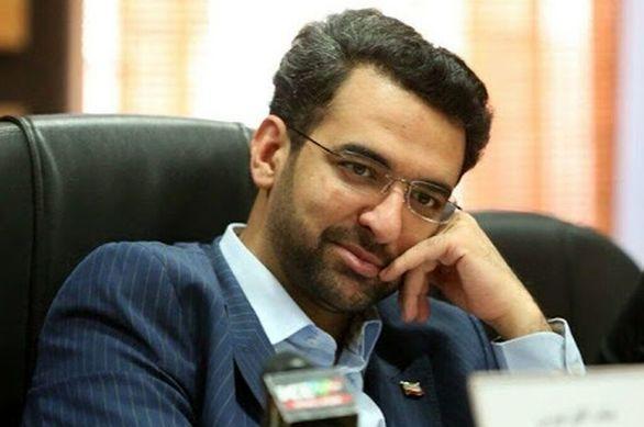 پای آذری جهرمی به ماجرای مجیدی باز شد + عکس