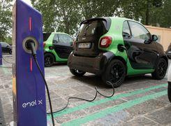 تقاضای عجیب برای خودروهای برقی در بازار نروژ