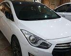 قیمت انواع خودروهای خارجی دستدوم در بازار + جدول
