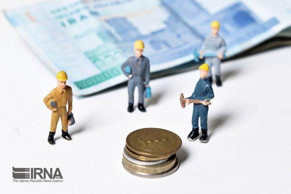 رقم پیشنهادی حق مسکن کارگران به هیات دولت مشخص شد