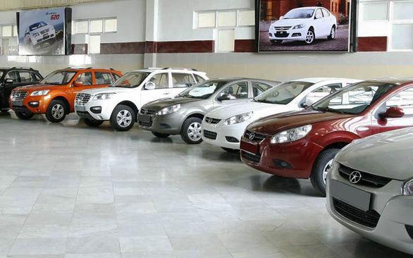 برخورد سازمان حمایت با افزایش قیمت دو خودروساز