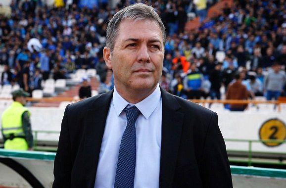 انتقادات به فدراسیون فوتبال درباره اسکوچیچ جواب داد