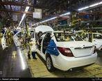 کشمکش بر سر اعلام قیمت خودرو 99